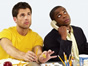 USA renews <em>White Collar, Royal Pains,</em> and <em>Psych</em>