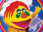 H.R. Pufnstuf & Sigmund and the Sea Monsters: Headed to the Big Screen?
