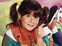 <em>Punky Brewster:</em> Actress Soleil Moon Frye Resurrects Her Iconic Character