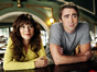 Pushing Daisies: Viewers to Get Closure in Last Episode After All