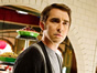 Pushing Daisies: Cancelled ABC Series Finally Returns; Then What?