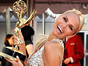 Posthumous Honors: Cancelled TV Shows Win 2009 Emmy Awards