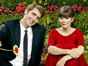 Pushing Daisies: Update on the Comic; A Multi-Media Experience?