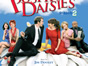 Pushing Daisies: Season Two Soundtrack Release
