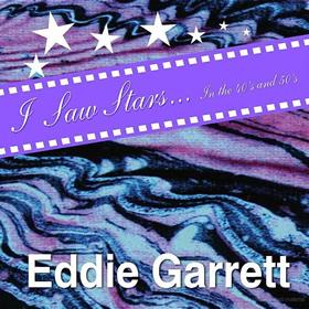 Eddie Garrett book