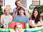 <em>Raising Hope:</em> FOX TV Series Renewed for Season Two