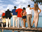 <em>The Real Gilligan&#8217;s Island:</em> Watch the Castaways Compete on the Last Episode