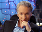 Real Time with Bill Maher: HBO Series Renewed for Season Eight