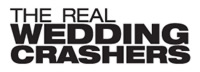 The Real Wedding Crashers on NBC