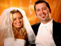 The Real Wedding Crashers: NBC Wants a Divorce