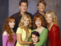 Reba: Season Six and 13 New Episodes…But Will They Air?