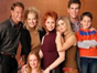 Reba: The Hart Family Says Goodbye, part 1