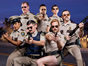 Reno 911!: Comedy Central Pulls the Plug on Cops Series