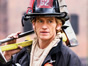 Rescue Me: Denis Leary TV Show to End in 2011, No Season Eight