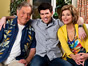 Retired at 35: TV Land Series Renewed for Season Two