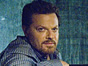 <em>The Riches:</em> FX Officially Cancels Drama, No Season Three