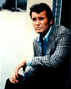 The Rockford Files Nbc Remake Shelved 19044 moreover Story furthermore Piranha Will Hassle Hoff likewise Watch additionally Watch. on watch knight rider