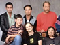 Roseanne: Whatever Happened to the Rest of the Sitcom's Cast?