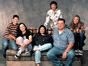 Roseanne: Whatever Happened to Dan, Roseanne, Darlene, and the Rest?