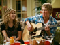 Ruby & the Rockits: ABC Family Sitcom Cancelled; No Season Two