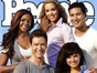 <em>Saved By the Bell:</em> <em>People</em> Magazine Scoops Jimmy Fallon; Tiffani Thiessen Too Busy for Show