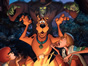 Win the New <em>Scooby-Doo! Camp Scare</em> Movie on DVD! (Ended)
