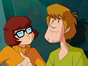Scooby-Doo! Mystery Incorporated: Shaggy Gets a New But Familiar Voice