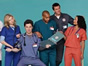 Scrubs: Zach Braff Thinks the NBC Sitcom Will End