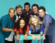 Scrubs: Is the NBC Sitcom Safe or Not?