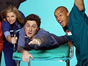 Scrubs: Sitcom Not Finished? Headed for Season Eight!