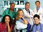 <em>Scrubs:</em> NBC Stars Not Allowed to Return for Series Finale