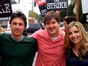 <em>Scrubs:</em> NBC Sitcom May Not Get Series Finale