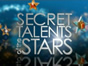Secret Talents of the Stars