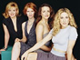 <em>Sex and the City:</em> HBO Eyes a Reunion Movie