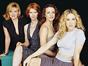 <em>Sex and the City:</em> HBO Eyes a Reunion Movie