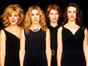 <em>Sex and the City:</em> Cattrall Confirms Second Movie Is Coming