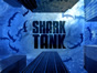 Shark Tank: Petition to Save the ABC Reality TV Series