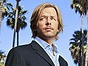The Showbiz Show with David Spade: Comedy Central Series Cancelled