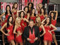 Show Me the Money: William Shatner Dances Again!