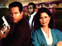 <em>Silk Stalkings:</em> Win the First Season on DVD! (Ended)