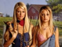 <em>The Simple Life:</em> Future of Paris Hilton Series Looks Doubtful