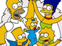 <em>The Simpsons:</em> FOX TV Show Renewed for Season 23