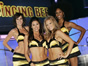 The Singing Bee: Singing Competition Game Show Making a Comeback