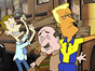<em>Sit Down, Shut Up:</em> FOX Animated Series Returning, Will All Episodes Air?
