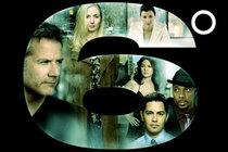 <em>Six Degrees:</em> ABC Drama Finally Coming Back!