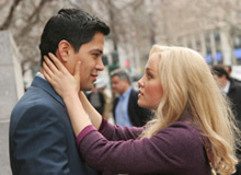 <em>Six Degrees:</em> ABC Pulls Drama for Second Time
