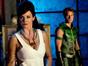 <em>Isis:</em> Classic Filmation Character Coming to <em>Smallville</em> (Sort of)
