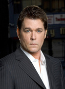 Ray Liotta as Smith is canceled