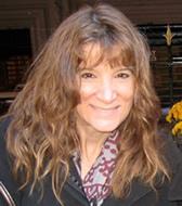 Marsha Posner Williams