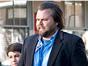 <em>Sons of Tucson:</em> TV Show Cancelled by FOX, No Season Two
